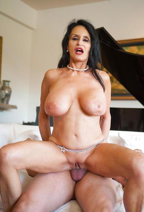 Perfect Tits Porn Pics
