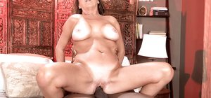 Old Pussy Porn Pics