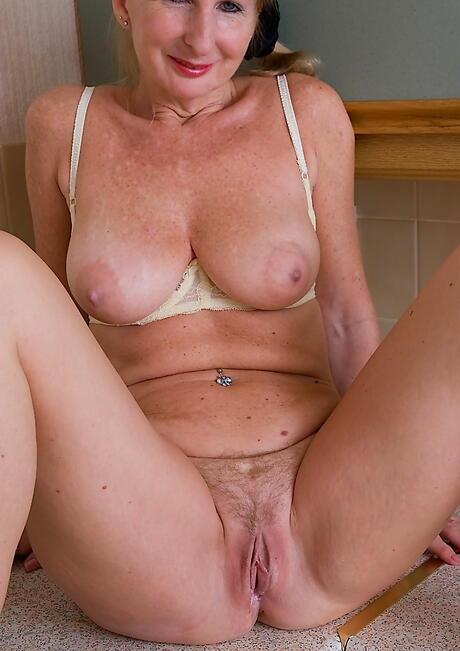 Vagina Porn Pics