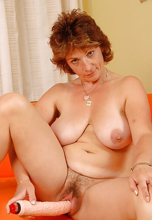 Granny Sex Toys Porn Pics
