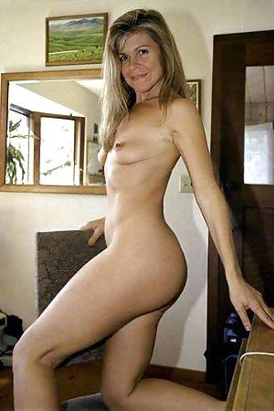 Amateur Granny Porn Pics