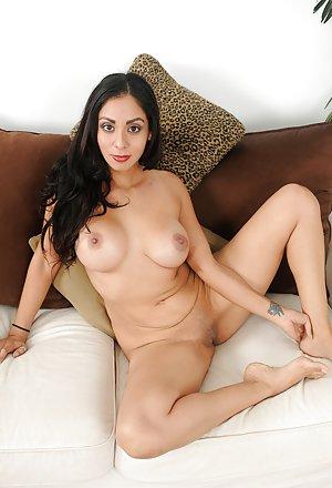 free latina sex pic