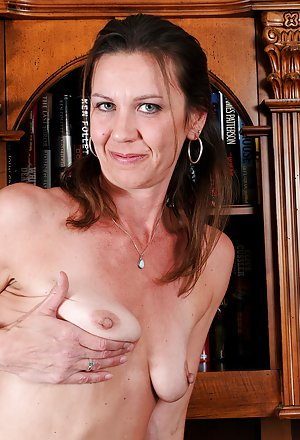 Small Tits Granny Porn Pics