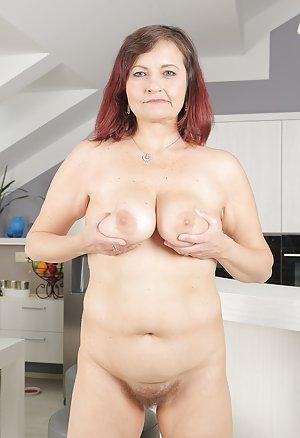 Nipples Porn Pics