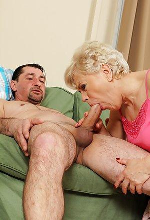Big Cocks Porn Pics
