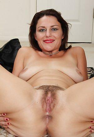 Pussy Porn Pics