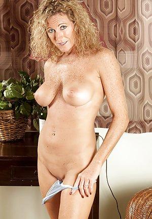 Piercing Porn Pics