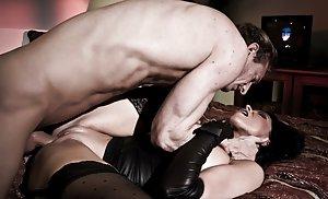 Rough Sex Porn Pics