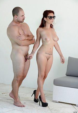 Femdom Porn Pics