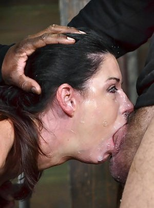 Face Fuck Porn Pics
