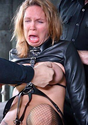 Forced Porn Pics