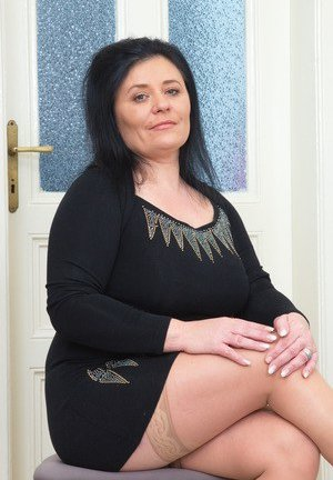 Fat Girls Porn Pics