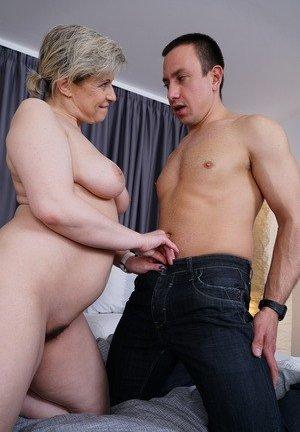 Seduction Porn Pics