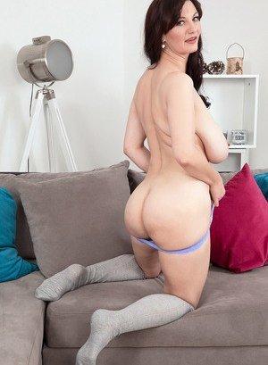 Socks Porn Pics