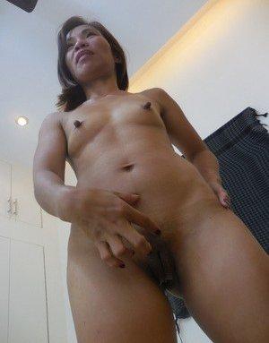 Korean Porn Pics
